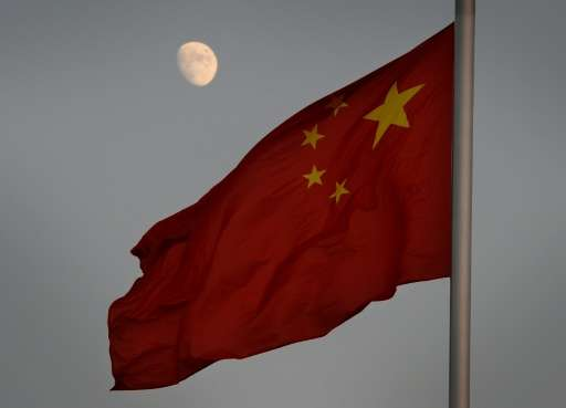 China has launched the Long March-6, a new type of rocket that will be primarily used for carrying satellites aloft, state media