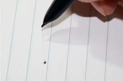 CNT Pen 1