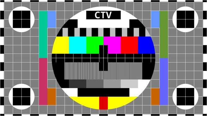 Community TV's last stand from the government's spectrum grab