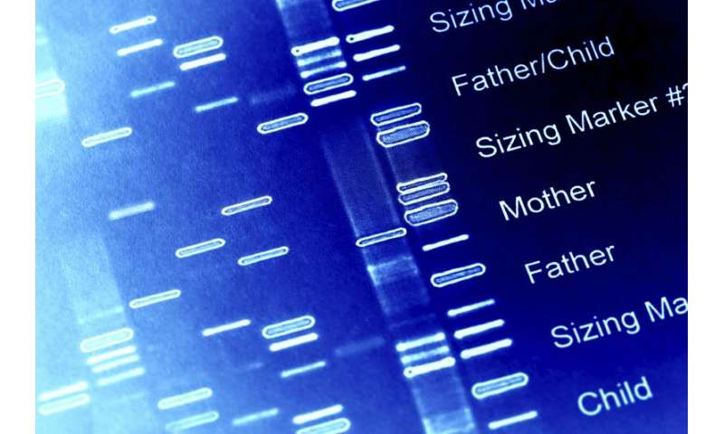 Consumers of commercial genetic tests understand more than many believe