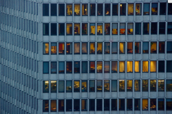 Corporate Culture Can Affect Company Performance Research Says