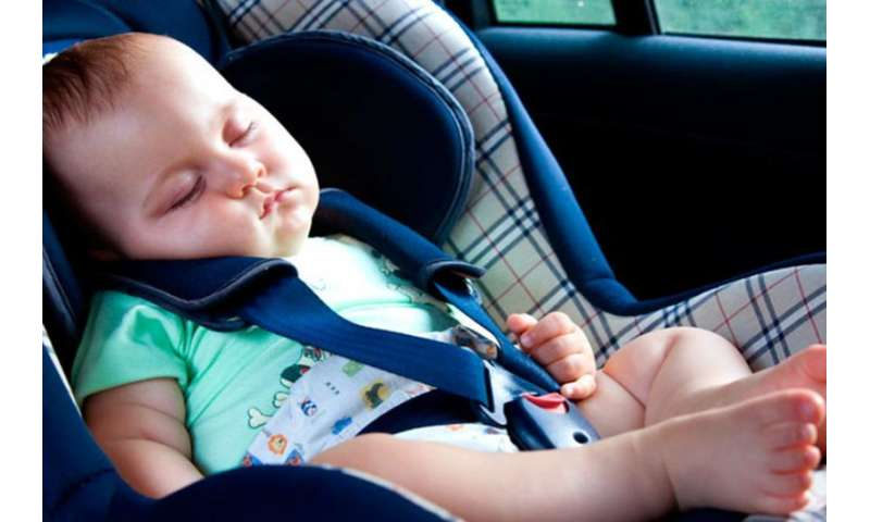 76ede0ea5590 Could a smart car seat save a child s life