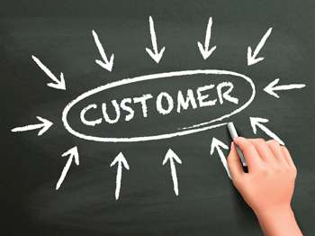 Customer commitment has many faces, differs globally