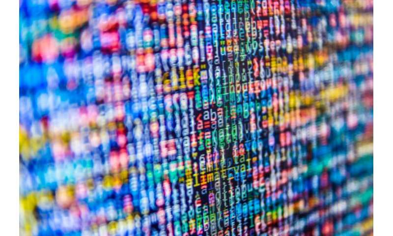Data integration or die: The importance of biologist input in efficiently sharing data