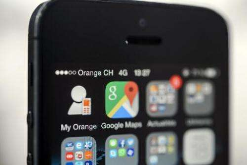 Data kidnappers are taking aim at smartphones and tablets