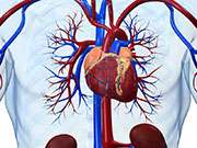 Early invasive strategy no benefit 10 years after NSTE-ACS