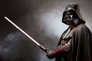 Economic modeling and systems risk analysis suggest financial ruin for the Galactic Empire