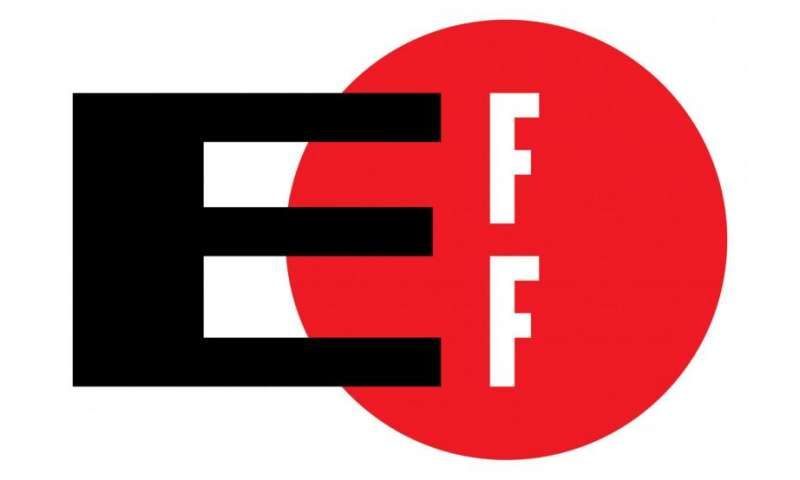 EFF and partners place Do Not Track on higher plane