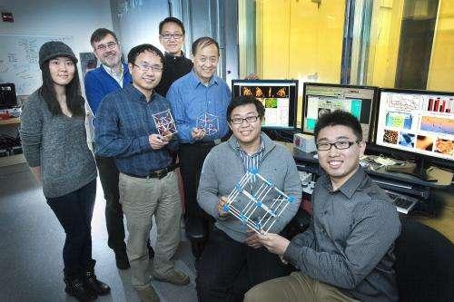 Electrochemical 'fingers' unlock battery's inner potential
