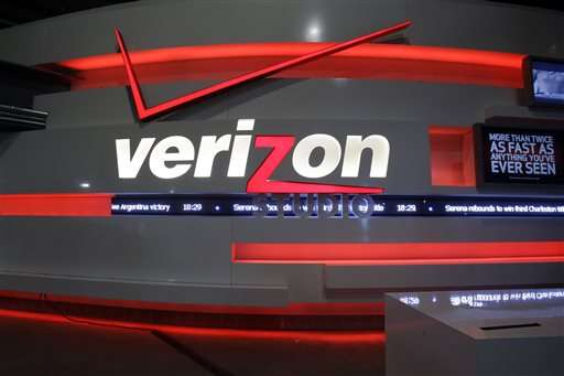 ESPN says Verizon's new FiOS TV packages violate agreements