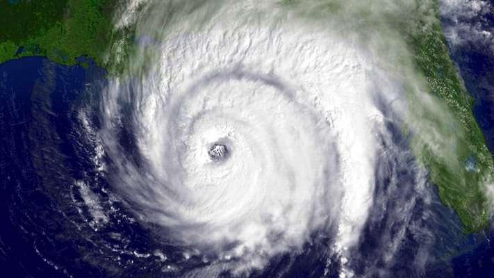 Expect quiet hurricane season, researchers say