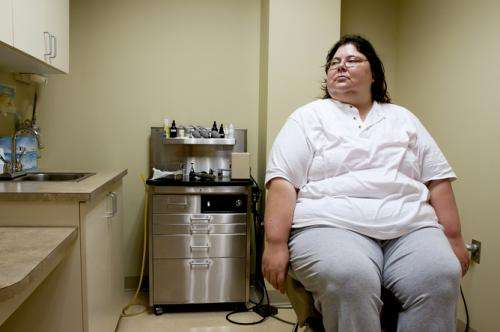 Extra medical tests for disability support can make health worse