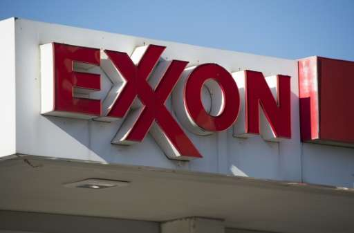 ExxonMobil is being investigated by New York state on whether it lied to the public about the risks of climate change, a spokesm