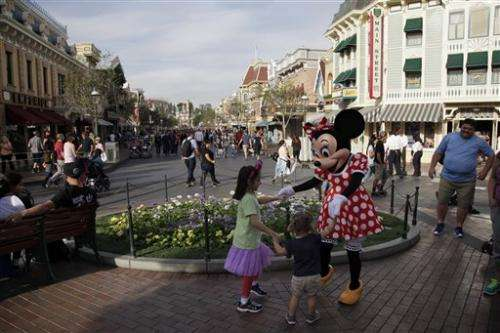 Fewer kindergarteners skip vaccinations under California law