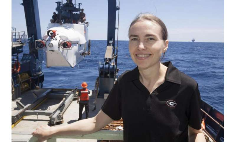 Further assessment needed of dispersants used in response to oil spills