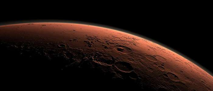 Future issues perchlorate poses for colonizing Mars