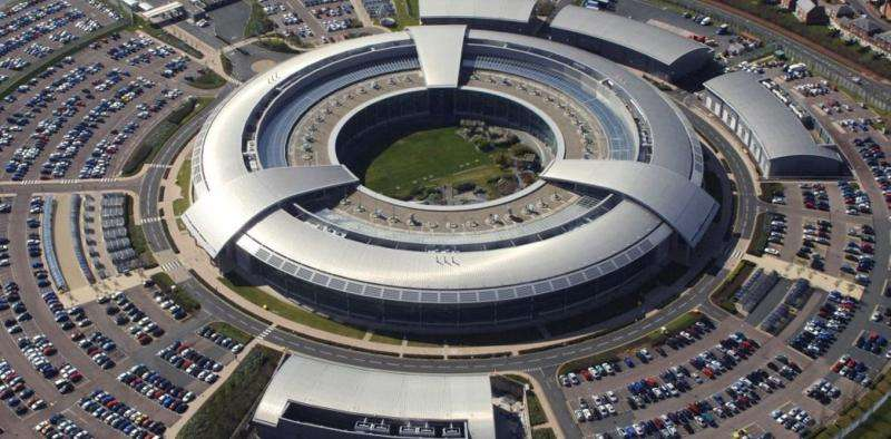 GCHQ's surveillance hasn't proved itself to be worth the cost to human rights