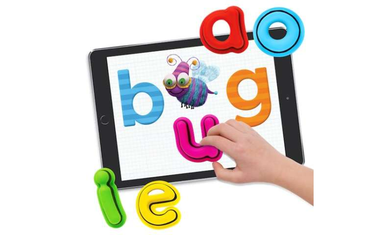 Gift Guide: Kiddie tech beyond video games, tablets
