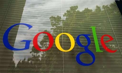Google cracks down on 'revenge porn' under new nudity policy