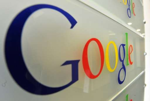 Google has unveiled a surprise corporate overhaul, forming a new parent company dubbed Alphabet to include Internet search and a