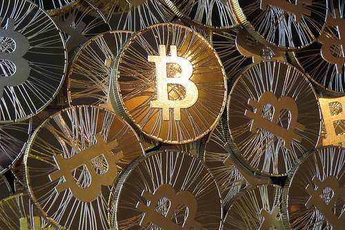 Governments want to regulate bitcoin – is that even possible?