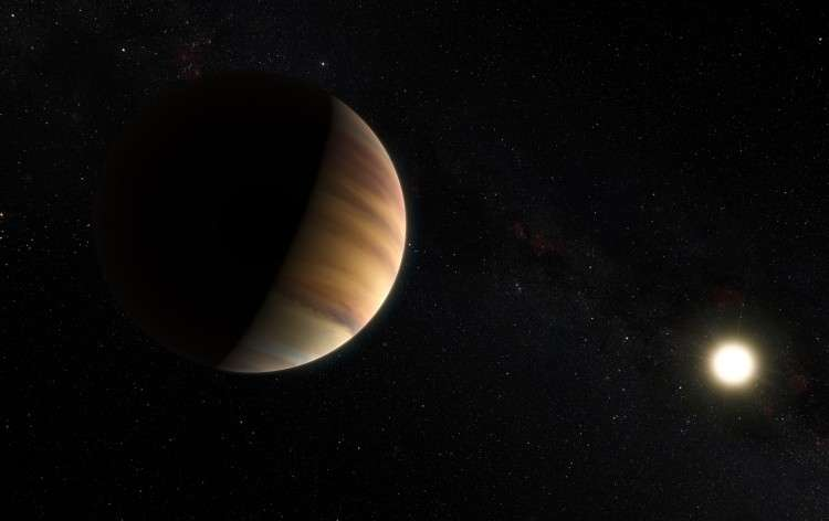 Half of Kepler's giant exoplanet candidates are false positives
