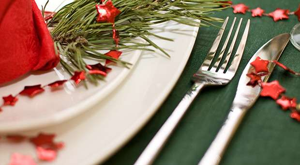 Holidays often a challenge for people with eating disorders