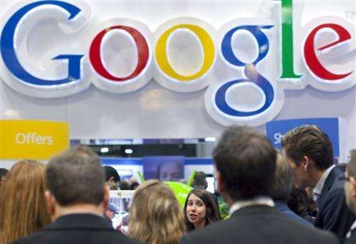 How can Google snap its stock out of its stupor?