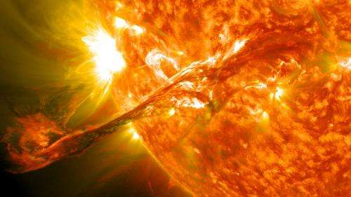 How Did We Find the Distance to the Sun?
