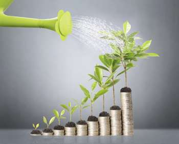Impact investing is making headway in Latin America