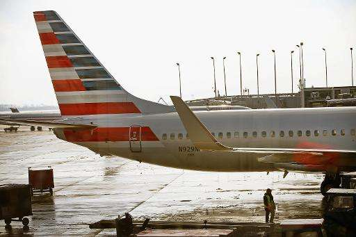 In May 2015, a security researcher claimed he had hacked the controls of a United Airlines jetliner from its entertainment syste