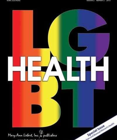 Care health lesbian