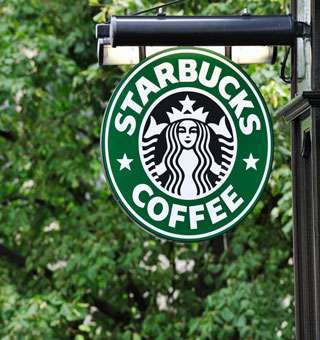 Message to Starbucks: Consumer idea generation is not one-size-fits-all