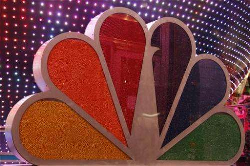 NBC channel is now live on PCs, devices in 10 markets