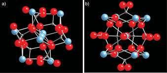 Quantum Perceptron 5