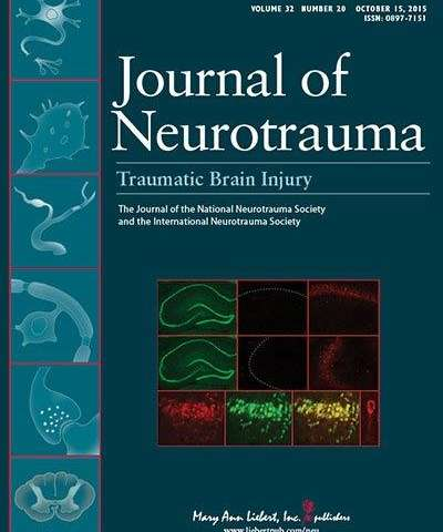 New consensus statements target controversial trial results on intracranial pressure monitoring in severe traumatic brain injury