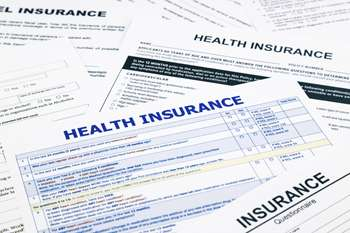 New report shows more Texas workers getting health insurance from employers