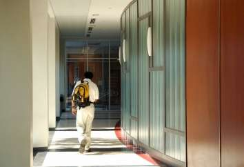 New study evaluates remedial pathways for community college students