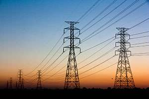 New study examines relationship between electricity usage and stock market return