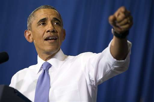 obama unveils high speed internet help for low income homes