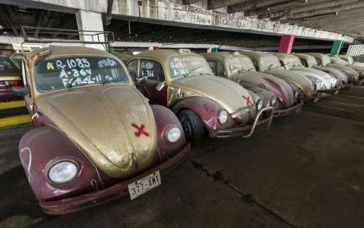 at volkswagen en new taxes details beetle starting beetles dune