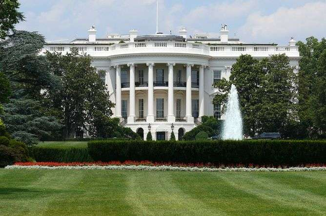 Opinion: Diplomacy, not sanctions, are needed to tackle state cyberespionage