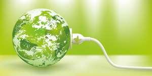 Oxide/carbon composites could power green metal-air batteries