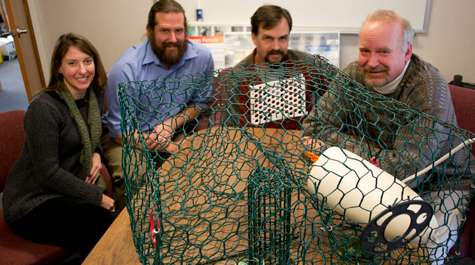 PHAs can help save the Chesapeake