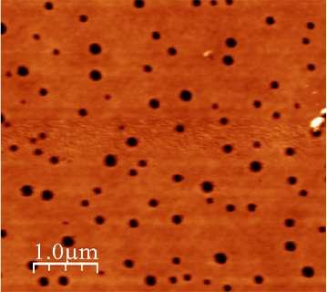 Pinholes are pitfalls for high performance solar cells