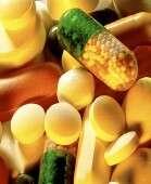 Positive + negative treatment recs cut antibiotic rx