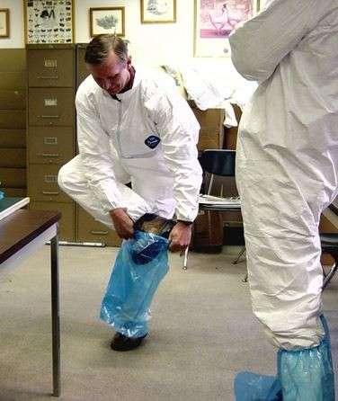 Precautions, preparations help Pennsylvania brace for potential avian flu threat