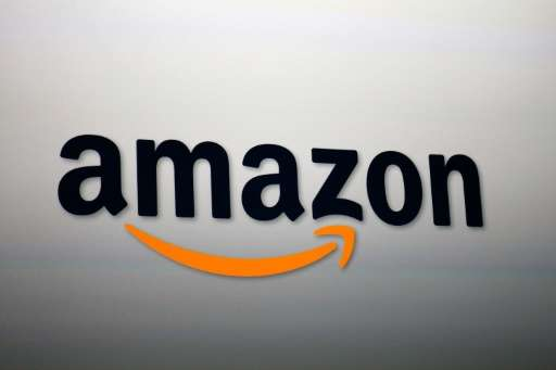 Prime is seen as a way to get more customers into the Amazon ecosystem, including its video service that competes with rivals li