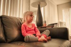 Report ignores health impacts of screen time