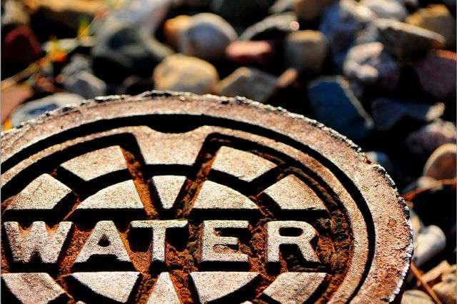 Report shows 75 percent of Los Angeles County water systems vulnerable to drought, other challenges